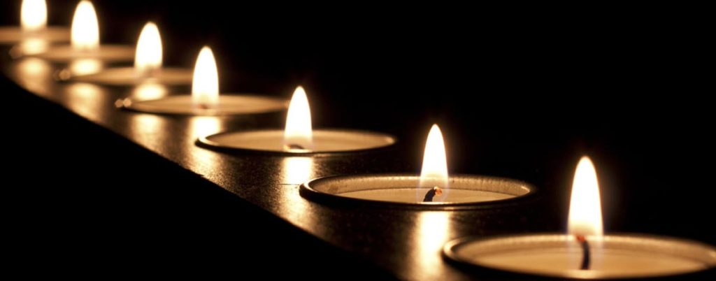 Friday Candlelight Flow Hatch Yoga Downtown Mississauga