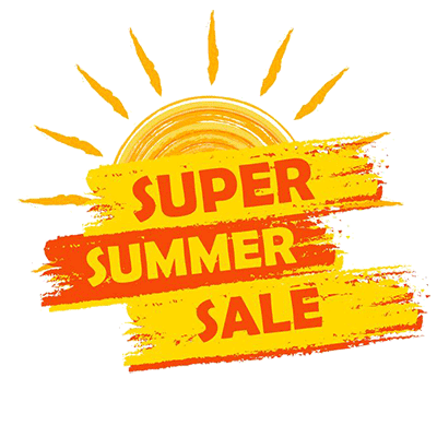 Hatch Yoga Summer Sale